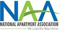 Logo - National Apartment Association